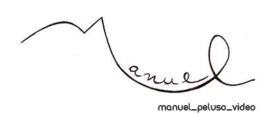 Manuel Peluso VIDEO